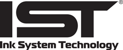 Ink System Technology (IST)